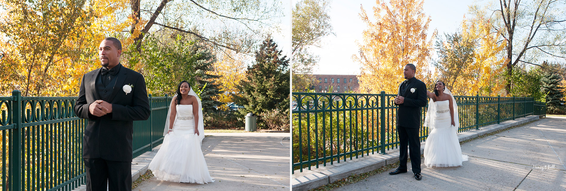 fields-wedding-rochester-michigan-detroit-wedding-photographer-royal-park-hotel-first-look-groom-bride-24