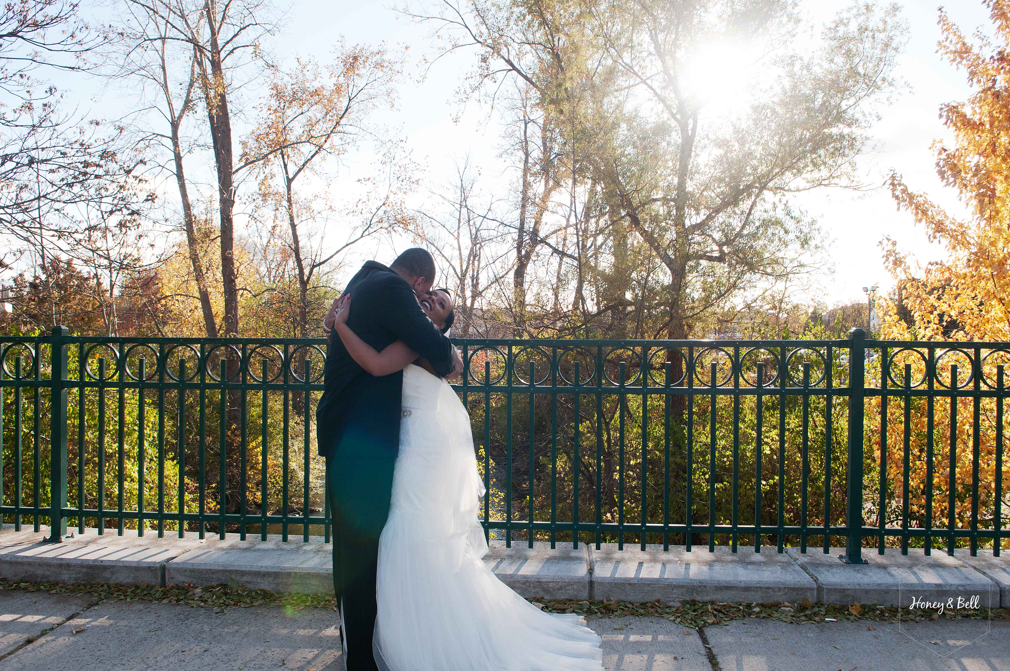 fields-wedding-rochester-michigan-detroit-wedding-photographer-royal-park-hotel-first-look-groom-bride-25