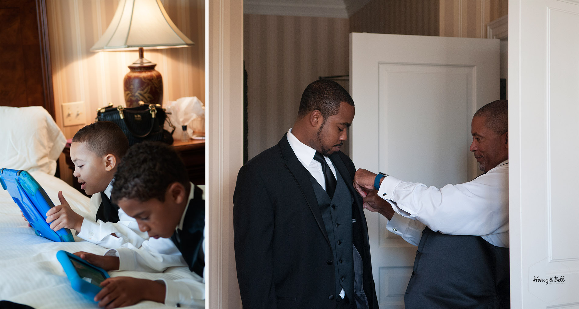 fields-wedding-rochester-michigan-detroit-wedding-photographer-royal-park-hotel-groom-getting-ready-18